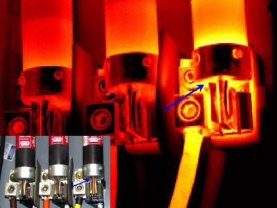 termogr imp elettrico 5
