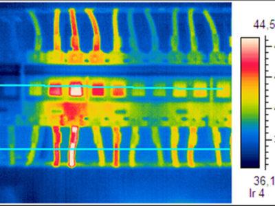 Termografia Industriale_14