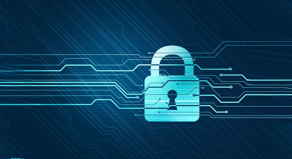 Valutazione Rischio Sicurezza Informatica